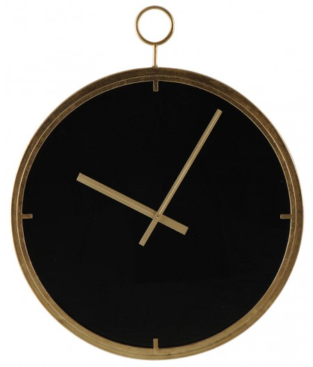 Horloge Gousset 71.5x4x86xcm - Athezza