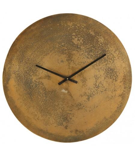 Horloge Gafsa D58cm - Athezza