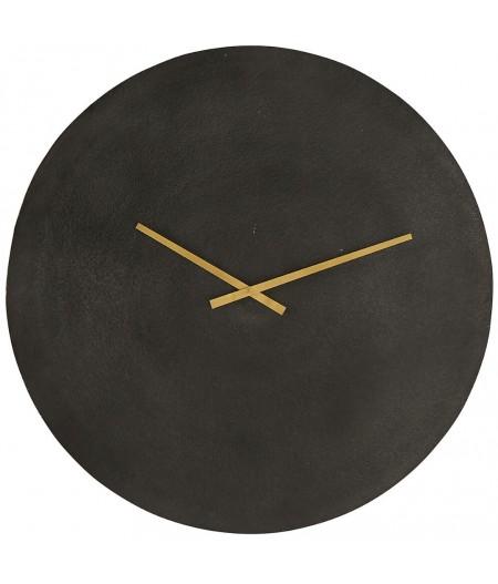 Horloge Gabes D58cm - Athezza