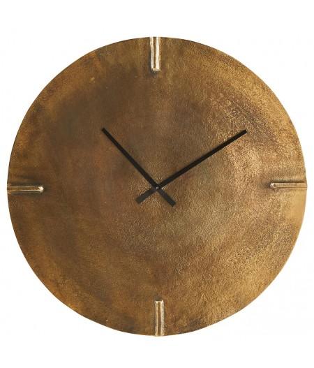 Horloge Sfax D58cm - Athezza