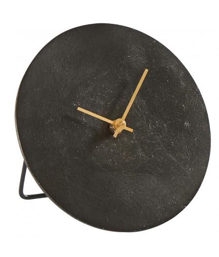 Horloge Sidi D20cm - Athezza