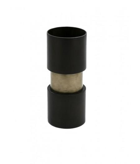 Vase Tube D12.5xH30cm - Athezza