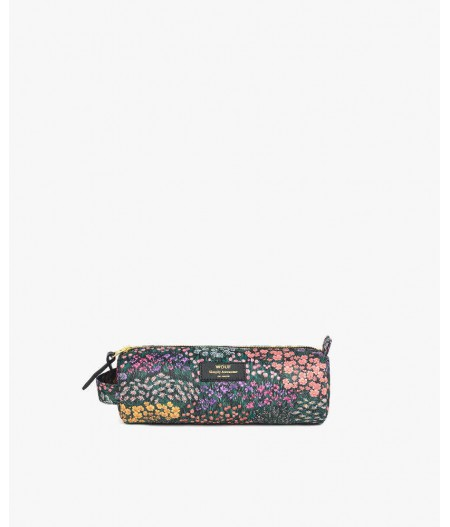 Trousse d'écolier Meadow School Pencil Case - Wouf