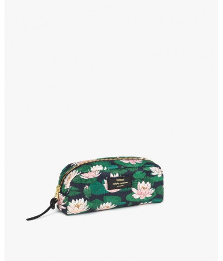 Trousse Nénuphares Small Beauty - Wouf
