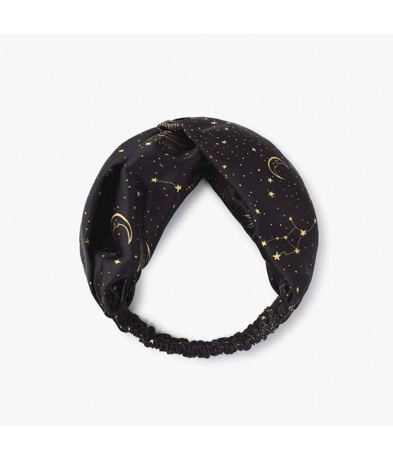 Bandeau Galaxy Headband - Wouf