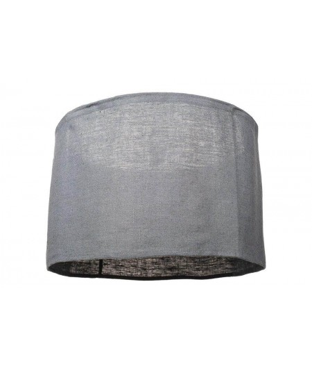 Suspension Propriano Diam. 60cm H. 40cm Granit