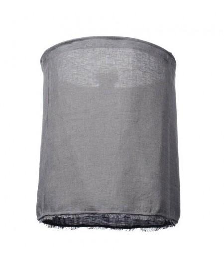 Suspension Viti Diam. 35cm H. 40cm Granit