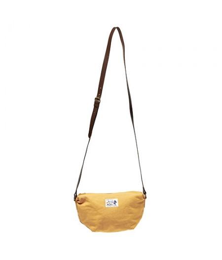sac bandoulière cuir KIA - Arancia – Oxbow 1985