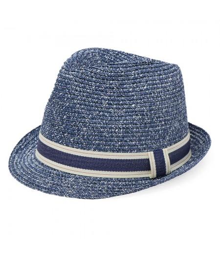Chapeau Bleu M - Oxbow 1985