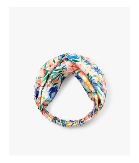 Bandeau Sofia - WOUF - Headband