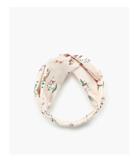 Bandeau Baobab - WOUF - Headband