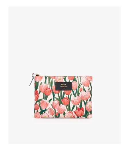 Pochette Large Amsterdam - WOUF - Large Pouch