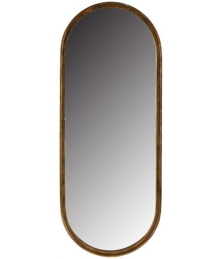 Miroir Domus 38,5xH96,5cm - Athezza