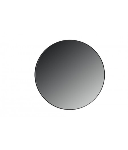 Miroir New York D70cm - Athezza