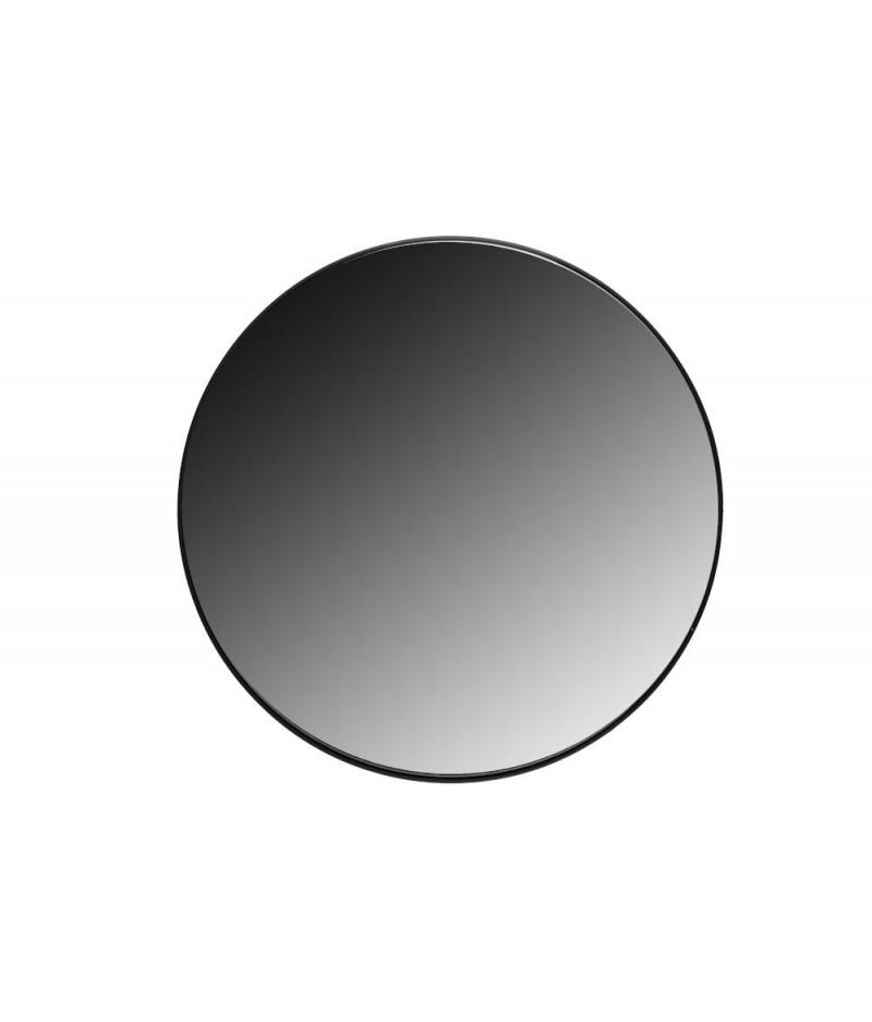 Miroir New York D40cm - Athezza