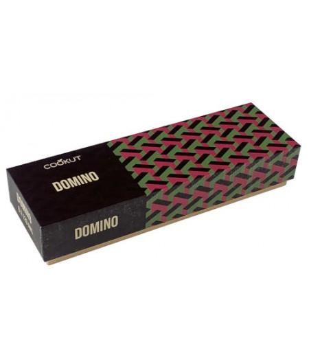 Jeu de société - Domino