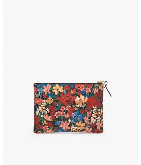 Pochette Camila Large Pouch - WOUF