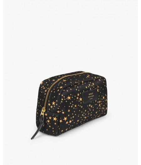 Trousse Stars Big Beauty - WOUF