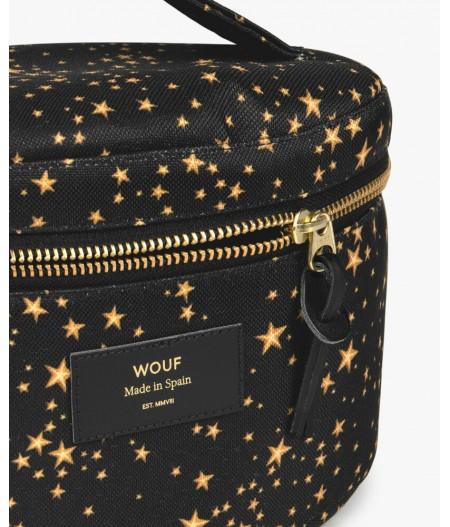 Trousse Stars XL Beauty - WOUF