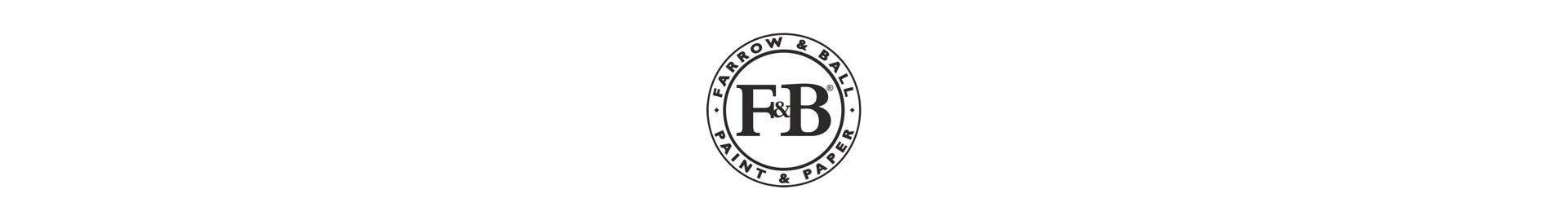Sous-couche Farrow & Ball
