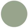 BREAKFAST-ROOM-GREEN