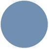 COOKS-BLUE