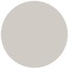 CORNFOTH-WHITE