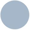 LULWORTH-BLUE