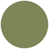 SAP-GREEN