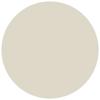 SHADOW-WHITE