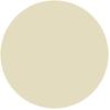 SKIMMED-MILK-WHITE