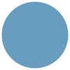 ST-GILES-BLUE