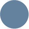 ULTRA-MARINE-BLUE