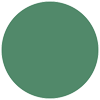 VERDIGRIS-GREEN
