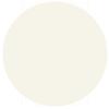 WIMBORNE-WHITE