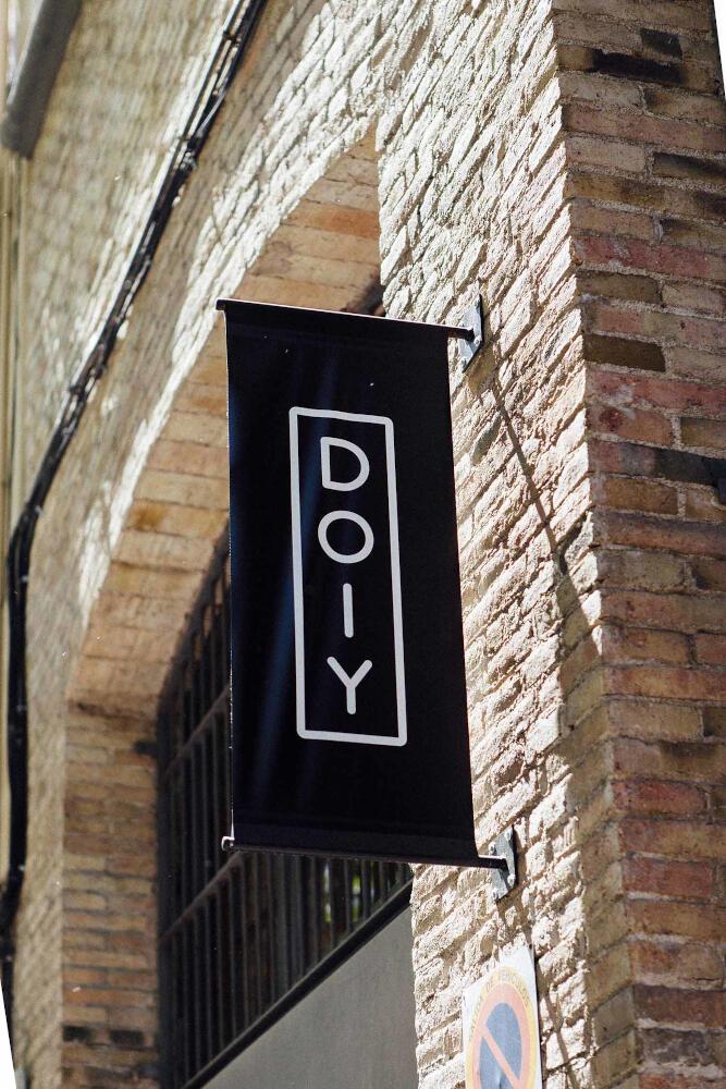 doiy_team_office%20(20)%20-%20DOIY%20Marseille%20LOrnithorynque.jpg