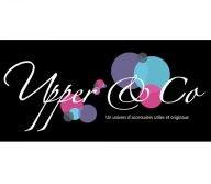 UPPERC & Co