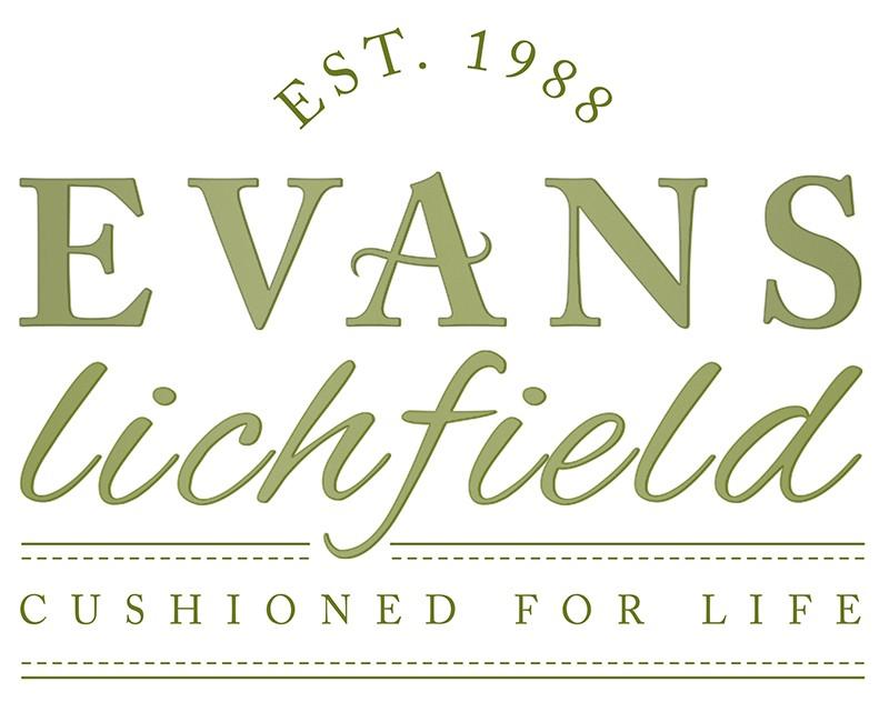 EVANS LITCHFIELD
