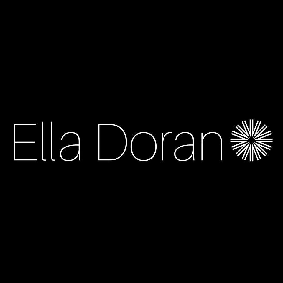 ELLA DORAN