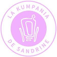 LA KUMPANIA DE SANDRINE