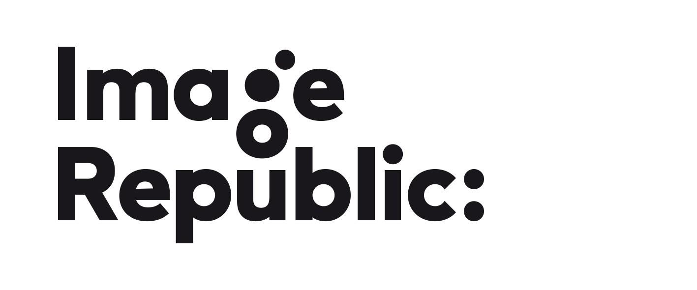 IMAGE REPUBLIC