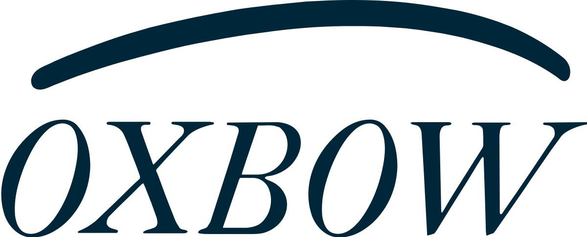 OXBOW 1985